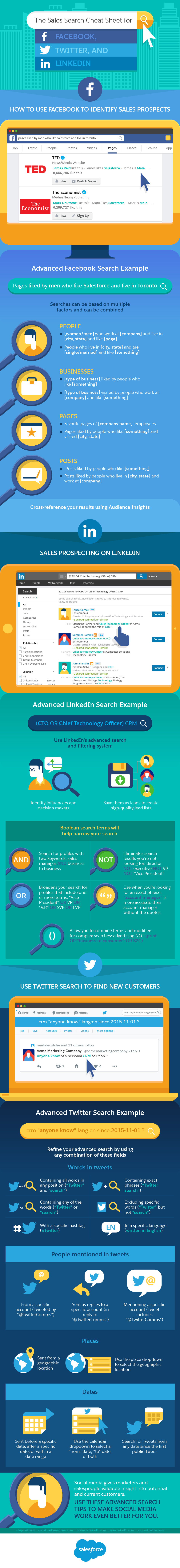 advanced-search-cheat-sheet-infographic