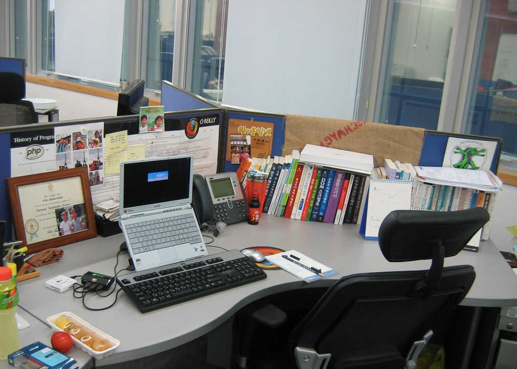 my_office_desk___channy_yun___flickr
