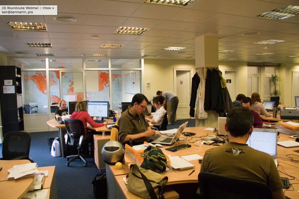 office___jesus_corrius___flickr