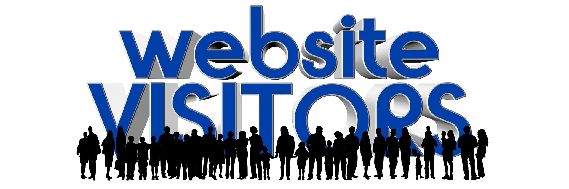 website-1292338_1920